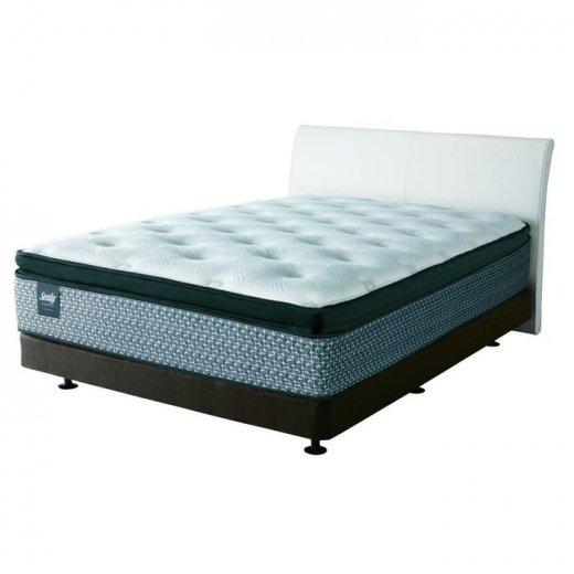 新品レンタル | ベッド SL029C
