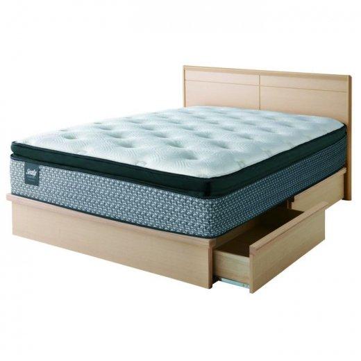 新品レンタル | ベッド SL010C