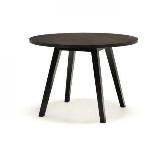 テーブル WW058