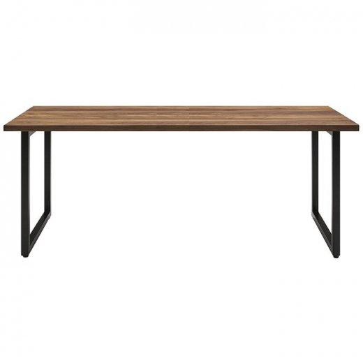 新品レンタル | テーブル MM-228C