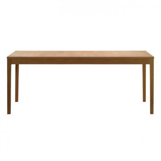 テーブル PN258