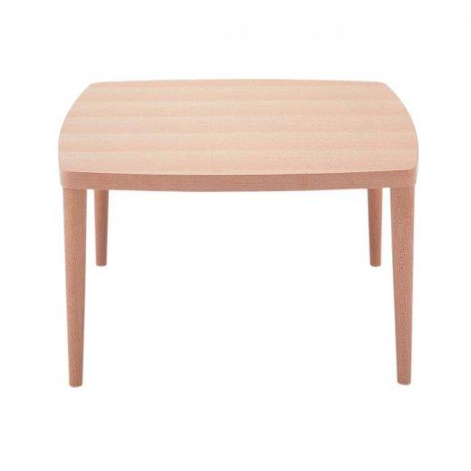 テーブル PN237