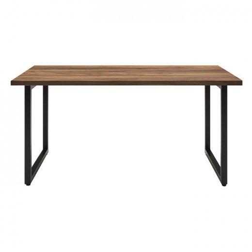 新品レンタル | テーブル MM-226