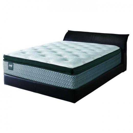 新品レンタル | ベッド SL044C