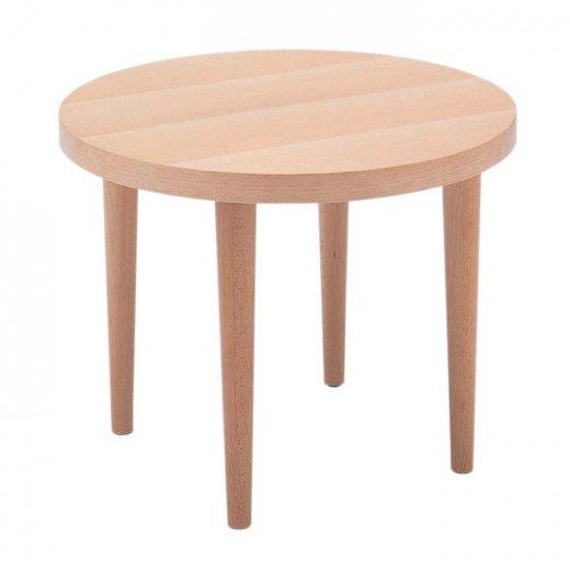 テーブル PN236