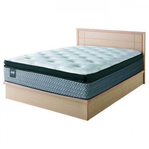 ベッド SL003C