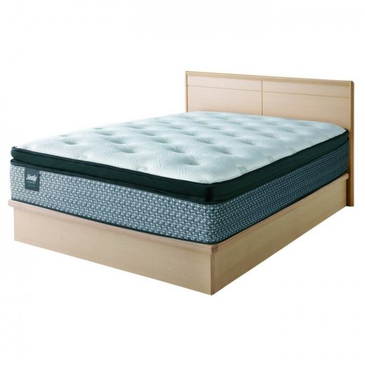 新品レンタル | ベッド SL011C