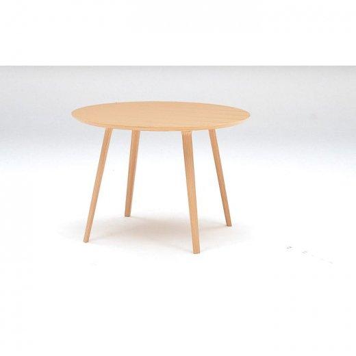 テーブル WW053