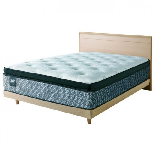 新品レンタル | ベッド SL012C