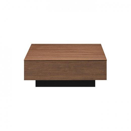 新品レンタル | テーブル MM-110C