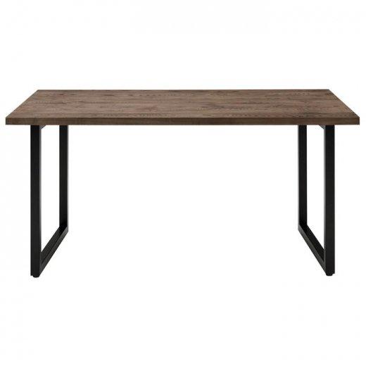 新品レンタル | テーブル MM-224C