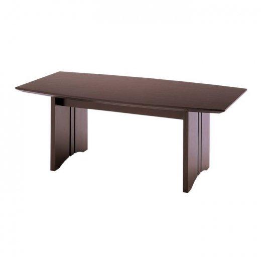 テーブル PN245