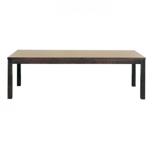 テーブル PN261
