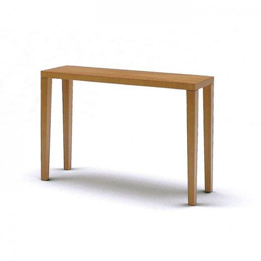 新品レンタル | テーブル WW141
