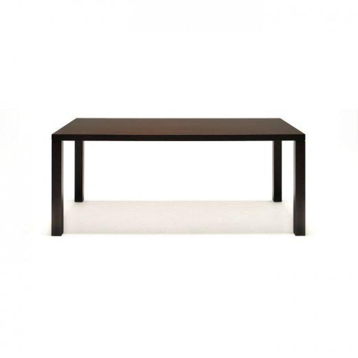 新品レンタル | テーブル WW051