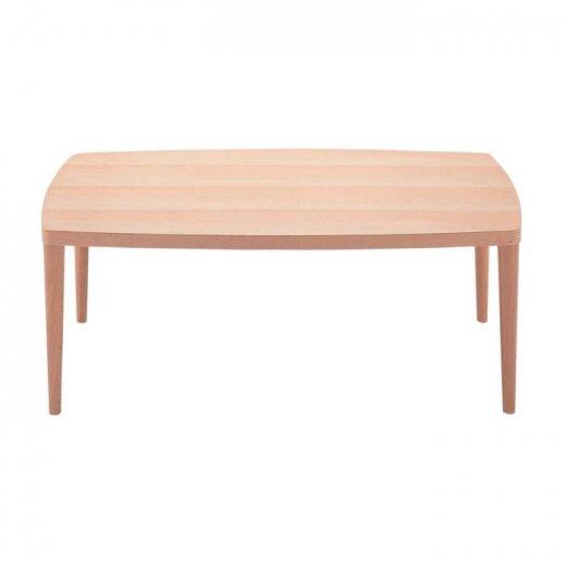 テーブル PN234