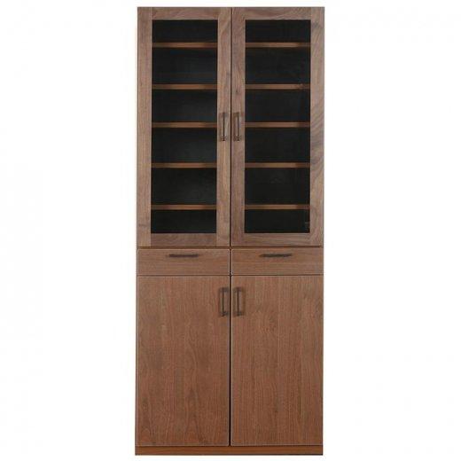 収納家具 LT011