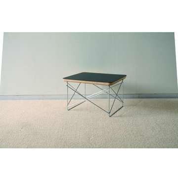 新品レンタル | テーブル PT117C