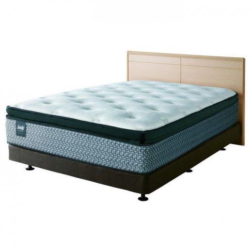 新品レンタル | ベッド SL009C