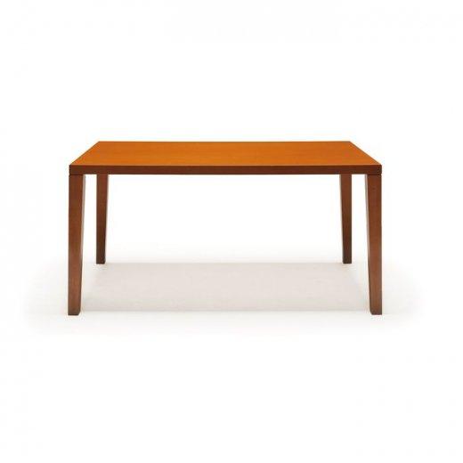 新品レンタル | テーブル WW050