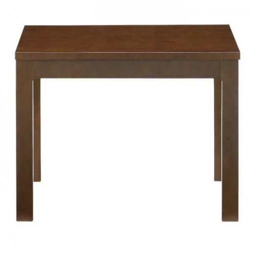 テーブル PN262