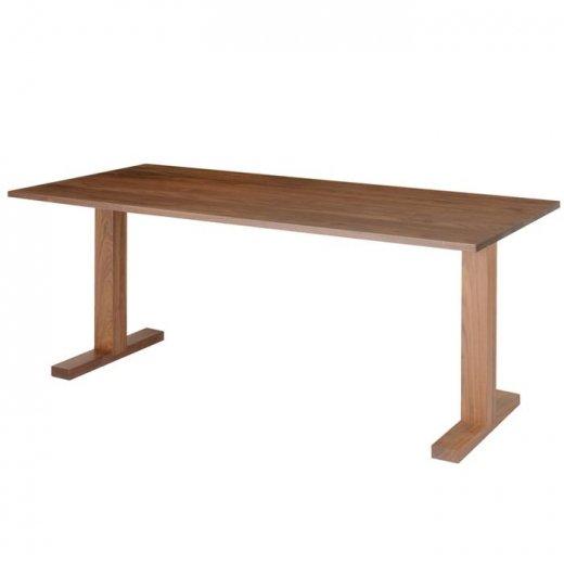 新品レンタル | テーブル LT306