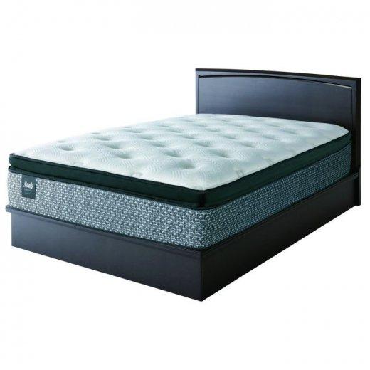ベッド SL015C