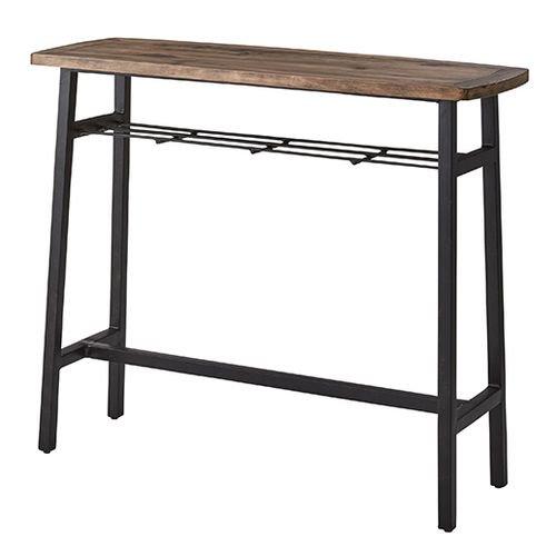 テーブル AZ21-0470