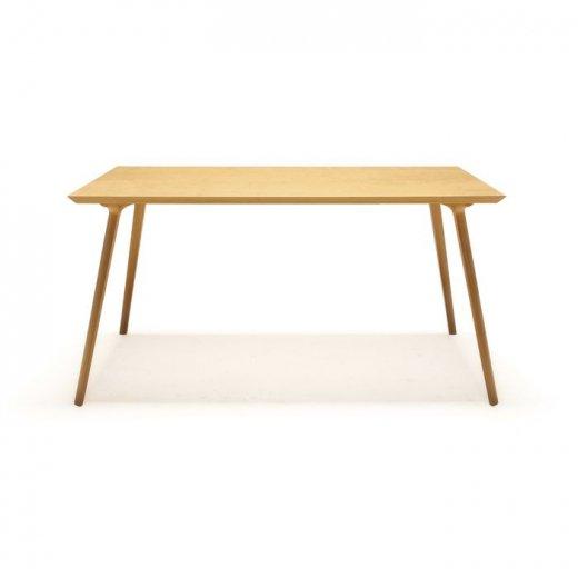 テーブル WW052