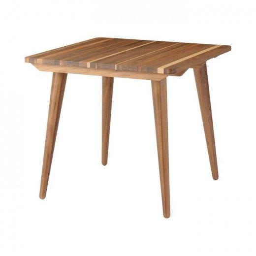 テーブル LT027