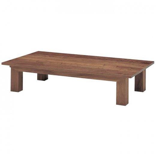 テーブル LT234