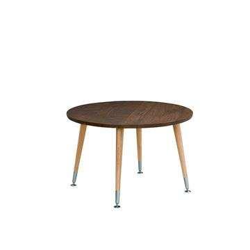 新品レンタル | テーブル KL025