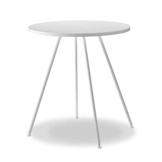 【廃盤】テーブル AD235