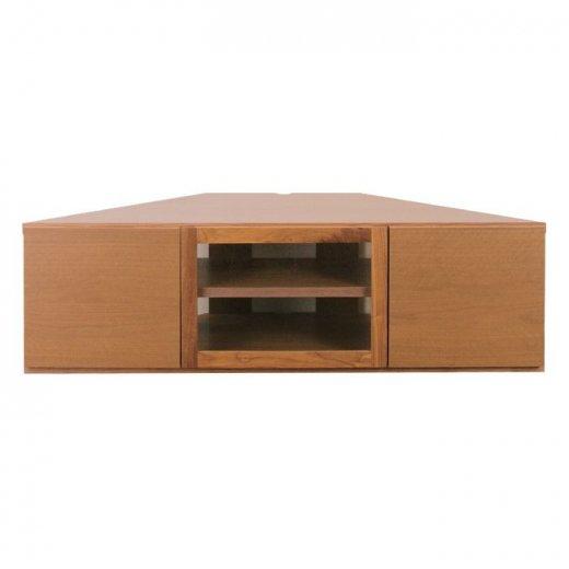 テレビボード LT154