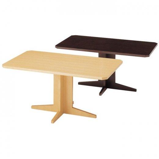 テーブル NH063