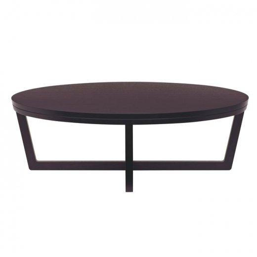 新品レンタル | テーブル MN032C