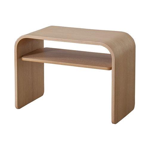 新品レンタル | テーブル AZ21-0503