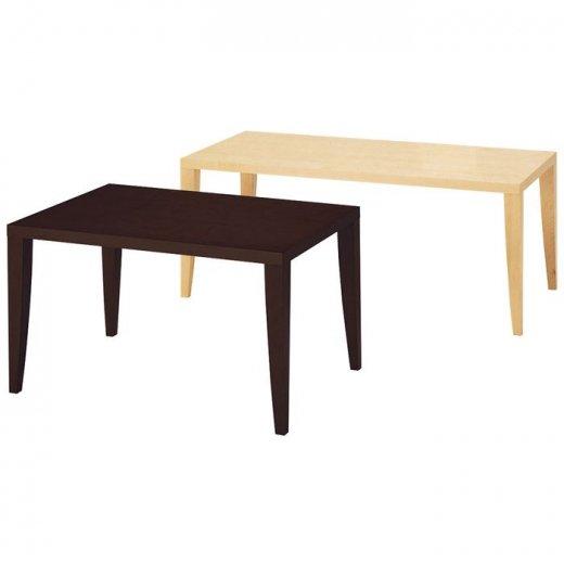 テーブル NH111