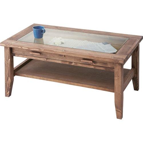 テーブル AZ0597