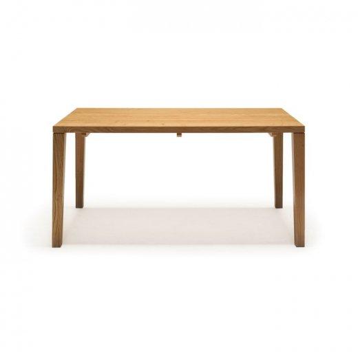テーブル WW059