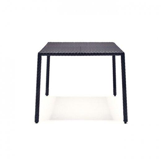 テーブル WW060