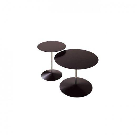 テーブル NH107