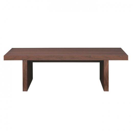 テーブル MN034