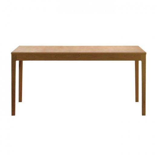 テーブル PN257