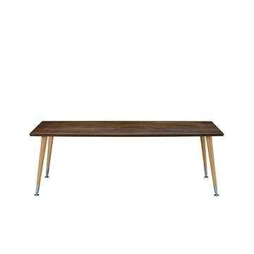テーブル KL047