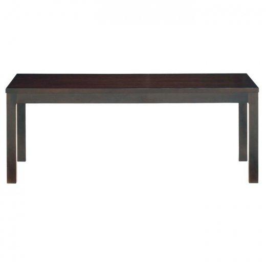 テーブル PN260