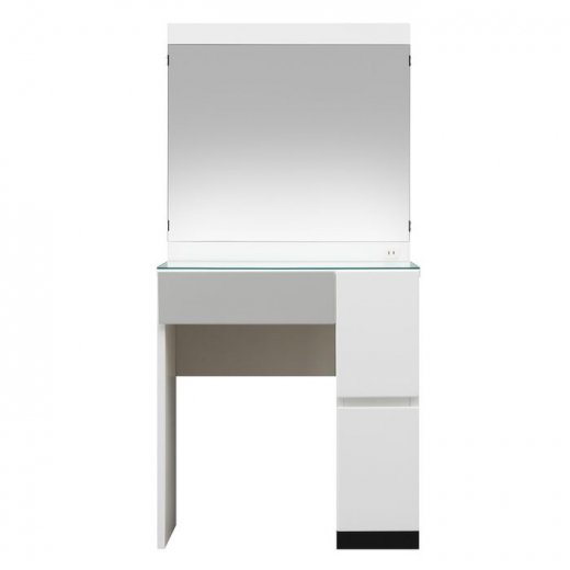 テーブル MM-237