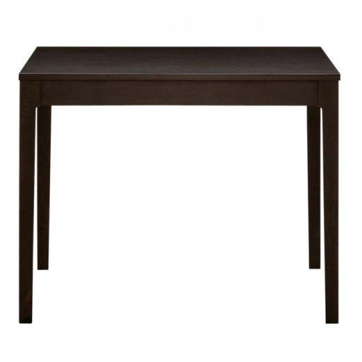 テーブル PN259