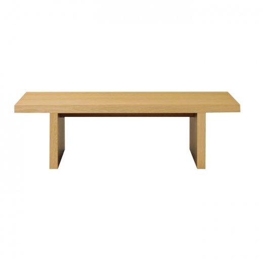 テーブル MN035