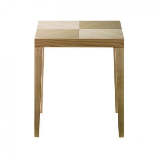 テーブル PN290